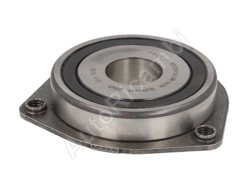 Transmission bearing Ford Transit rear for primary shaft, 6-speed