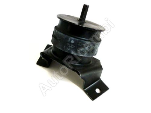 Engine silentblock Iveco TurboDaily front right