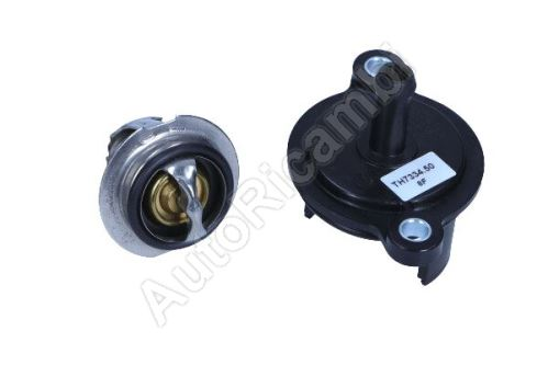 Thermostat Ford Transit, Tourneo since 2013 1,0 EcoBoost