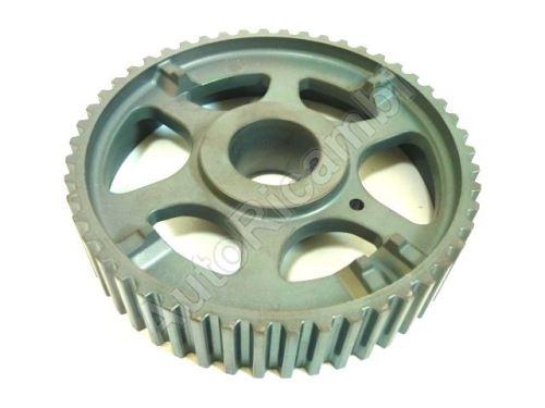 Koleso vačky Iveco Daily/Fiat Ducato 2,3 ozubené - do čísla motora