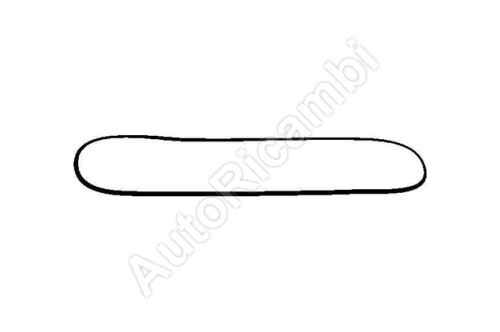 Cylinder Head Cover Gasket Iveco EuroCargo 8060