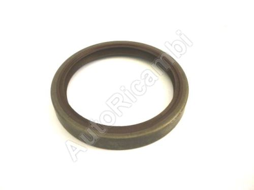 Gearbox shaft seal Iveco Daily 2000 6-speed input