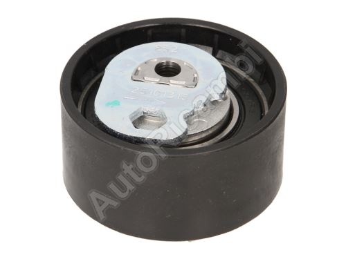 Timing belt pulley Iveco Daily, Fiat Ducato 2,3 tensioner