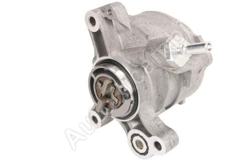 Vacuum pump Fiat Scudo from 2007 2,0D 100KW