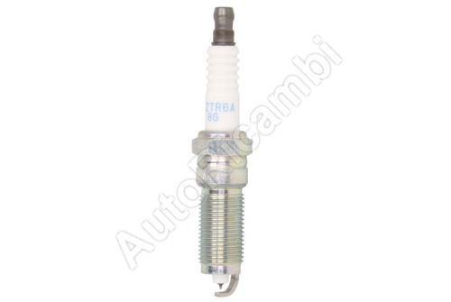 Spark plug Ford Transit / Tourneo Connect from 2013 1,6 EcoBoost 110KW