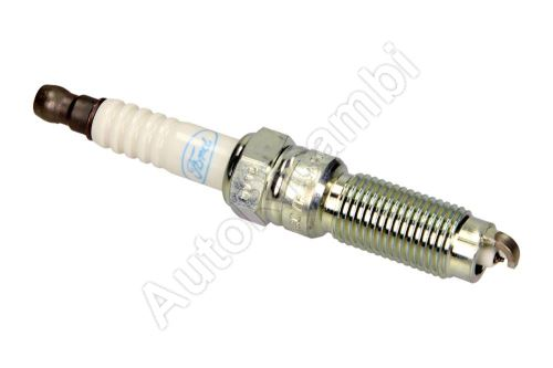 Spark plug Ford Transit / Tourneo Connect from 2013 1.0 EcoBoost 74KW