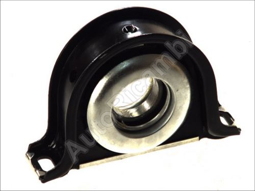 Propshaft bearing Iveco EuroCargo 150 55mm/168