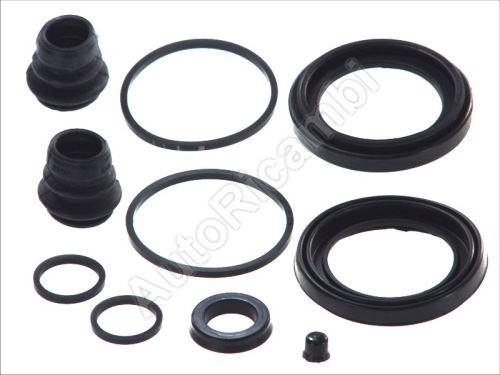 Brake caliper repair kit Iveco EuroCargo 75, Daily 2006 65C, 60mm