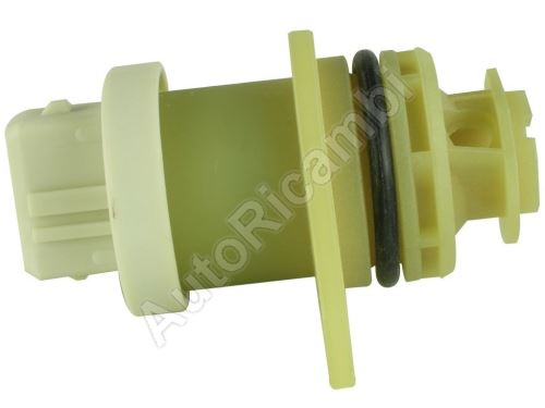 Relay speed sensor Fiat Ducato 244, 02-06