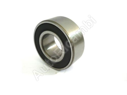 Electromagnetic fan clutch bearing Iveco Daily from 2000 2,3/3,0D  30x62x23,8mm