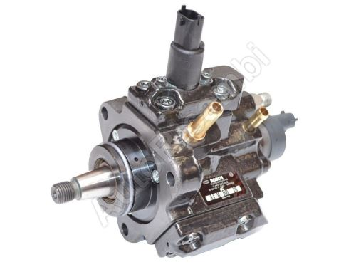 High pressure pump Iveco Daily + Fiat Ducato 2,8