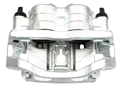Brake caliper Iveco Daily 2000-2006 65C front, right, 52mm