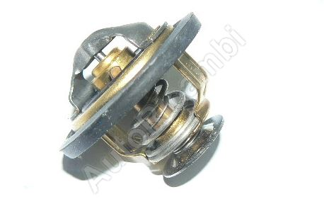 Thermostat Iveco Daily 2,8 EURO2, TurboDaily 79 ° C
