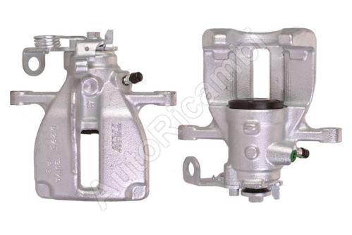Brake caliper Fiat Scudo 2007-2016 1,6/2,0D rear right, 41mm