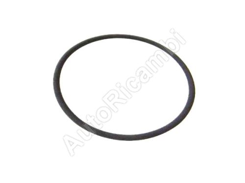 Water pump seal Iveco Daily 1996-2006 2,8D O-ring