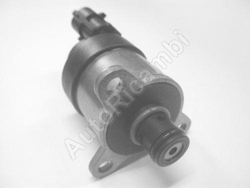 Fuel pressure control valve Iveco EuroCargo Tector