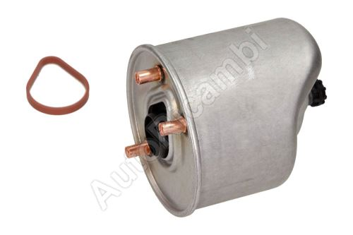 Fuel filter Ford Transit, Tourneo Connect/Courier from 2013 1.5/1.6 TDCi