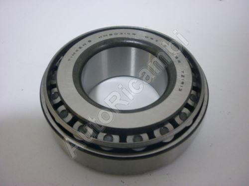 Pinion gear bearing Iveco EuroCargo 80,100E rear