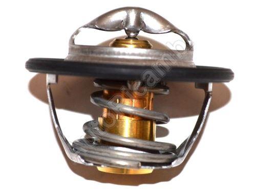 Thermostat Iveco EuroCargo Tector