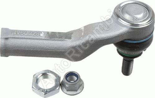 Tie rod end ball joint Ford Transit, Tourneo Connect from 2013 right