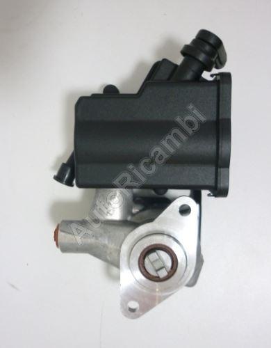 Power steering pump Iveco EuroCargo Tector