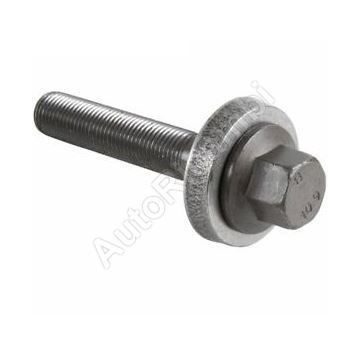 Crankshaft pulley bolt Ford Transit Connect from 2013 1,6 EcoBoost