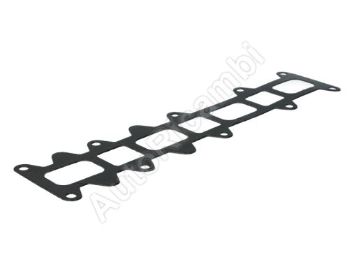 Exhaust manifold gasket Iveco Daily from 2000-, Fiat Ducato 250 from 2006- 3,0 JTD