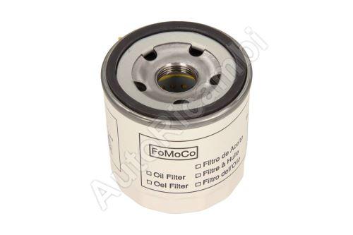 Oil filter Fiat Ducato 2006-2011, Citroen Jumper, Ford Transit 2006-2014 2,2D metallic