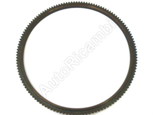 Flywheel ring gear Iveco EuroCargo Euro2