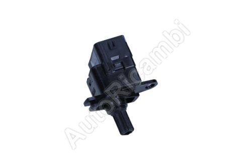 Heating fan switch Ford Tourneo Connect 2002-2014