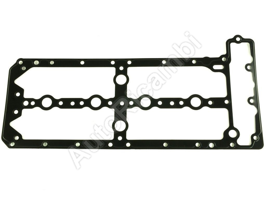 504161187 valve cover gasket iveco daily from 2000