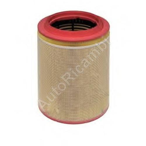 Air filter Iveco Stralis, Trakker from 2003 Cursor 8/10/13