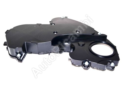 Timing chain cover Iveco Daily, Fiat Ducato  2,3