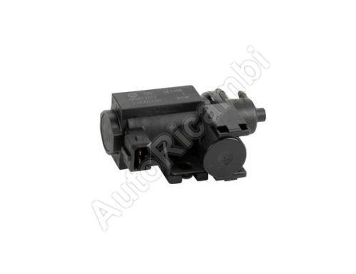 Turbo regulation valve Iveco Daily 2000> 2,8 / Fiat Ducato 230/244 2,8JTD / 250 2,3
