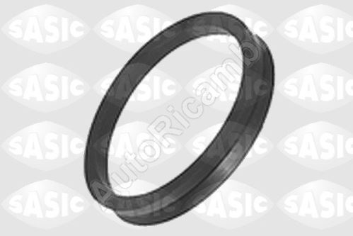 Seal ring for Fiat Ducato 230/244/250/2014>shock absorber