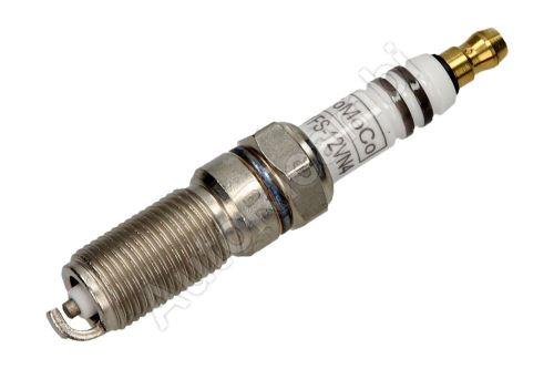 Spark plug Ford Transit / Tourneo Connect 2002-2014 1,8 16V 85KW