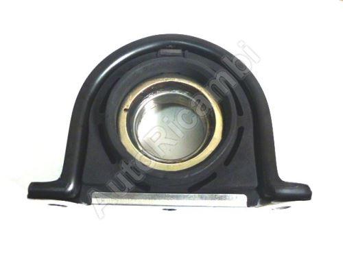 Prop shaft center bearing Iveco EuroCargo 75E14 55mm