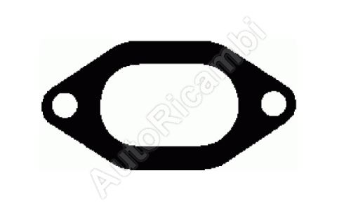 Intake Manifold Gasket Iveco Daily, Fiat Ducato 2,8