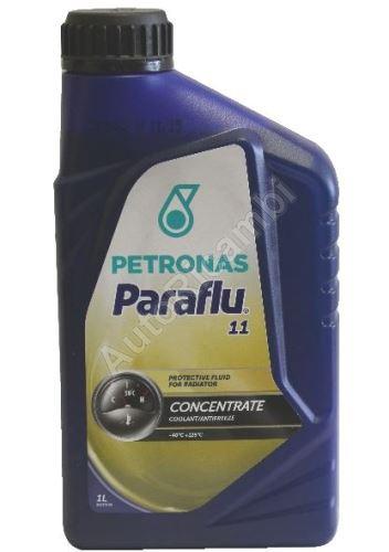 Cooling mixture Paraflu 1 liter – green