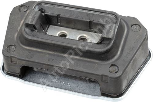 Transmission silentblock Ford Transit from 2013 2,2TDCi rear, automatic, 4x4