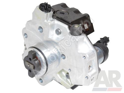 High pressure pump Iveco Daily 3,0 Euro4