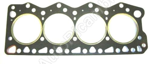Cylinder head gasket Iveco Daily, Fiat Ducato 2,8 1,4mm