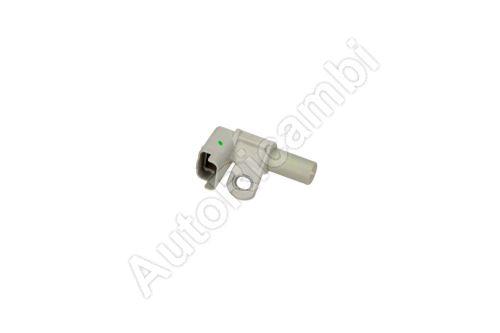 Camshaft sensor Citroen Jumper 2002-2006, Jumpy 2000-2016 1,6 / 2,0 HDi