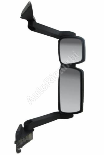 Rear View mirror Iveco EuroCargo from 2006 right