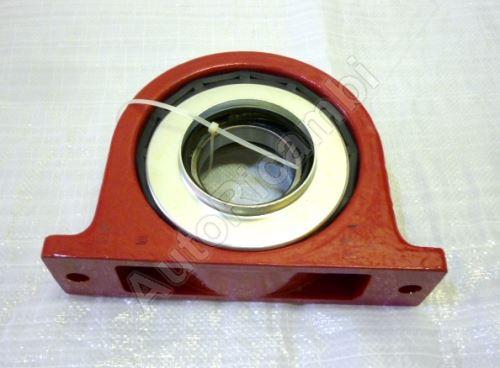 Propshaft bearing Iveco EuroCargo, Trakker