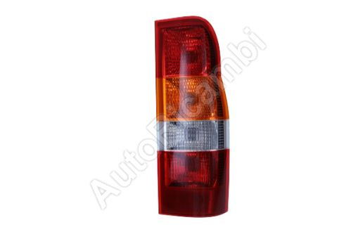 Tail light Ford Transit 2000-2006 right