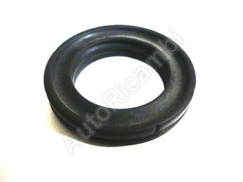 Cardan bearings seal Iveco EuroCargo 75E 55mm