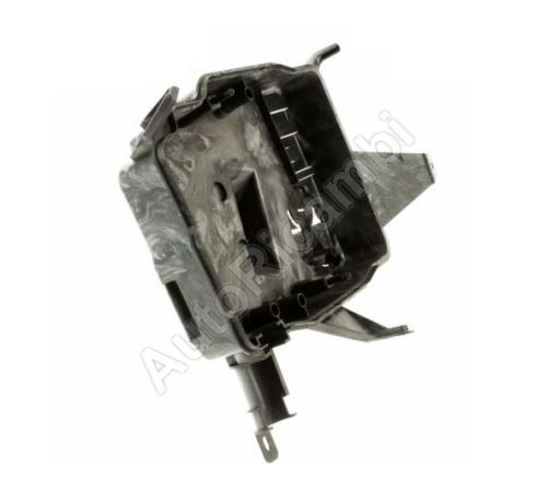 Engine control unit cover, Ford Transit, Tourneo Connect since 2013
