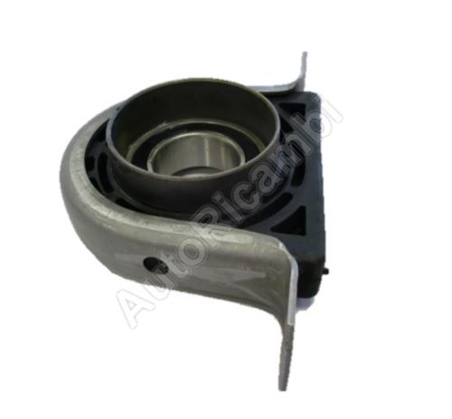 Central prop shaft bearing Iveco Daily 40 mm