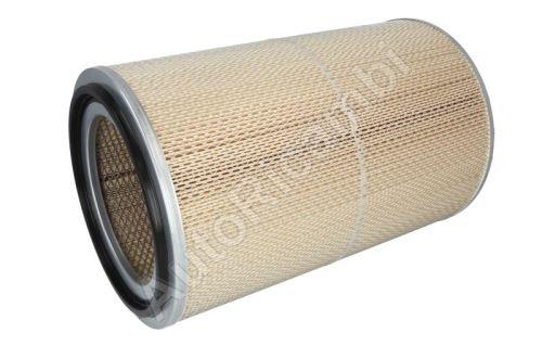 Air filter Iveco Stralis 2003-2005 Cursor 8, EuroTech 1992-2002